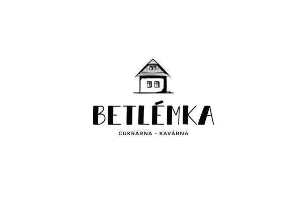 Betlémka