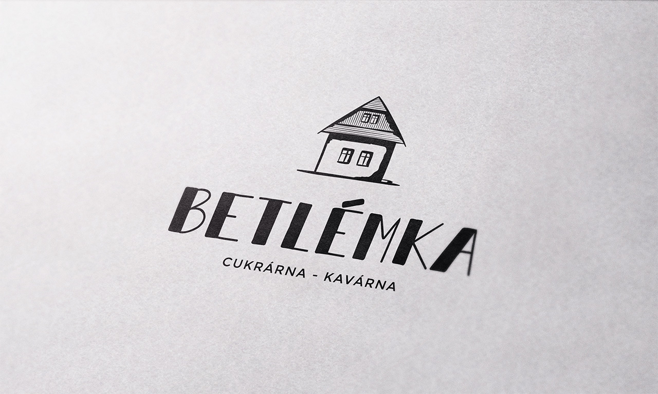 Betlemka