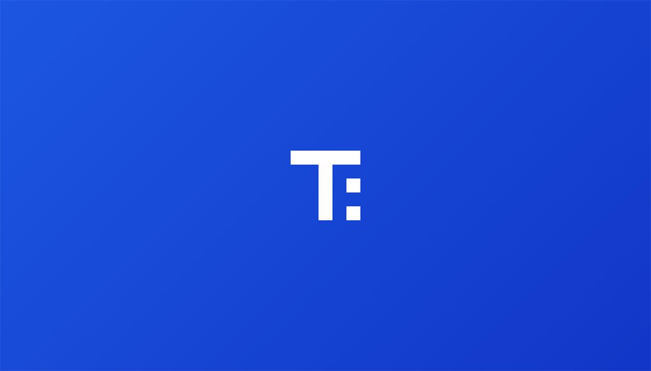 Tomas Falta website
